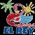 mariscos_el_rey_logo_mini.png